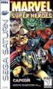 Marvel Super Heroes(duplicate)