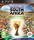 2010 FIFA World Cup South Africa on PS3 - Gamewise