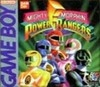 Mighty Morphin' Power Rangers for GB at gamrReview