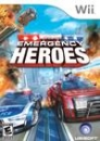 Gamewise Emergency Heroes Wiki Guide, Walkthrough and Cheats