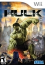 The Incredible Hulk [Gamewise]