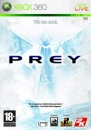 Gamewise Prey Wiki Guide, Walkthrough and Cheats