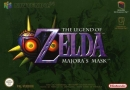 The Legend of Zelda: Majora's Mask on N64 - Gamewise