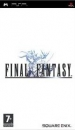 Final Fantasy Anniversary Edition on PSP - Gamewise