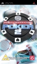 World Championship Poker 2: Featuring Howard Lederer on PSP - Gamewise