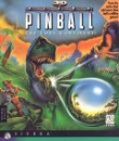 3D Ultra Pinball: The Lost Continent