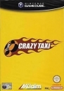 Crazy Taxi on GC - Gamewise