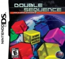 Double Sequence: The Q-Virus Invasion