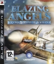 Blazing Angels: Squadrons of WWII on PS3 - Gamewise