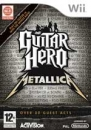 Guitar Hero: Metallica [Gamewise]