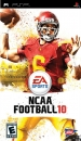 NCAA Football 10 Wiki - Gamewise