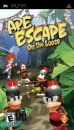 Ape Escape: On the Loose [Gamewise]