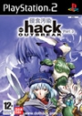 .hack//Outbreak Part 3 on PS2 - Gamewise