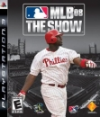 MLB 08: The Show on PS3 - Gamewise