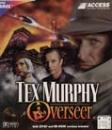 Tex Murphy: Overseer