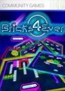 Bricks4Ever