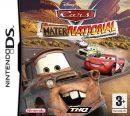 Gamewise Cars: Mater-National Championship Wiki Guide, Walkthrough and Cheats