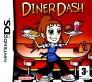 Diner Dash on DS - Gamewise