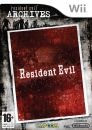 Resident Evil Archives: Resident Evil Wiki on Gamewise.co