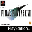 Final Fantasy VII on PS - Gamewise