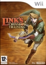 Link's Crossbow Training Wiki on Gamewise.co
