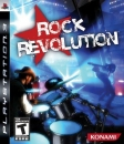 Rock Revolution Wiki on Gamewise.co