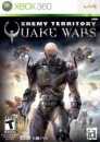 Enemy Territory: Quake Wars Wiki on Gamewise.co
