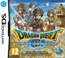 Gamewise Dragon Quest IX: Sentinels of the Starry Skies Wiki Guide, Walkthrough and Cheats