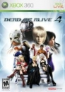 Dead or Alive 4 | Gamewise