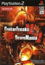 Gamewise Guitar Freaks V & DrumMania V Wiki Guide, Walkthrough and Cheats