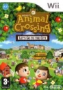 Animal Crossing: City Folk for Wii Walkthrough, FAQs and Guide on Gamewise.co