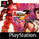 Street Fighter Alpha 3 on PS - Gamewise