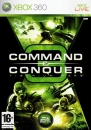 Command & Conquer 3: Tiberium Wars on X360 - Gamewise