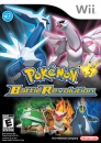 Pokémon Battle Revolution