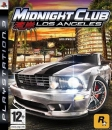 Midnight Club: Los Angeles [Gamewise]