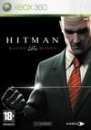 Hitman: Blood Money on X360 - Gamewise