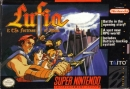 Lufia & The Fortress of Doom