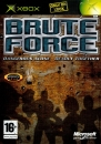 Brute Force on XB - Gamewise