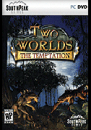 Two Worlds: The Tempation'