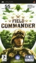 Field Commander on PSP - Gamewise