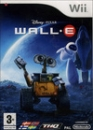 Wall-E for Wii Walkthrough, FAQs and Guide on Gamewise.co