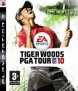 Tiger Woods PGA Tour 10 on PS3 - Gamewise