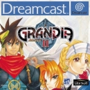 Grandia II Wiki on Gamewise.co