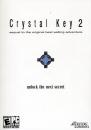 Crystal Key 2: The Far Realm