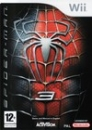 Spider-Man 3 Wiki on Gamewise.co