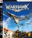 Warhawk on PS3 - Gamewise