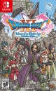 Dragon Quest XI: Echoes of an Elusive Age S - Definitive Edition
