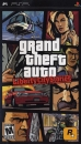 Grand Theft Auto: Liberty City Stories on PSP - Gamewise