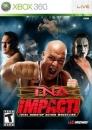 TNA iMPACT! [Gamewise]