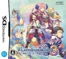 Luminous Arc 3 Wiki - Gamewise